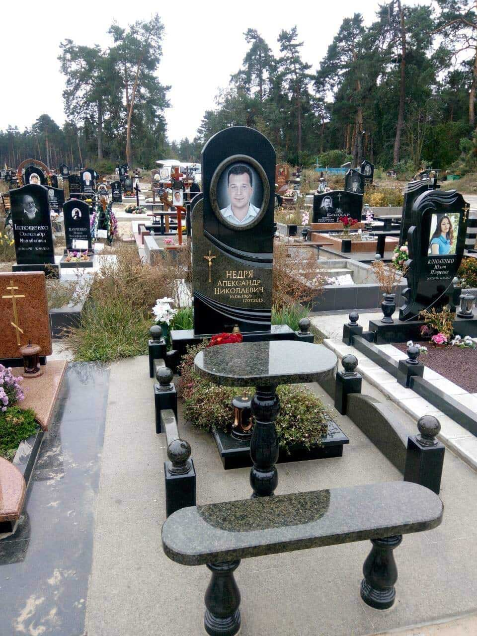 Купить формы для памятников о ё северное кладбище недорогие памятники из гранита ульяновск